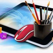طراحی وب سایت و وب گاه
